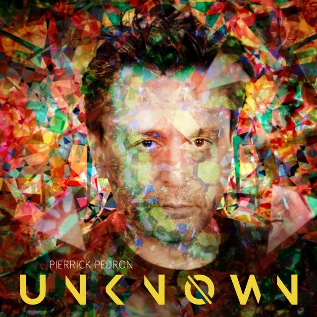 Cover-Album-de-Pierrick-pedron---Unknown---HD2