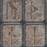 Atelier d'études générales sur les Runes