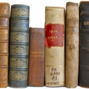 Bibliothèque Livre - Ebook couverture groupe