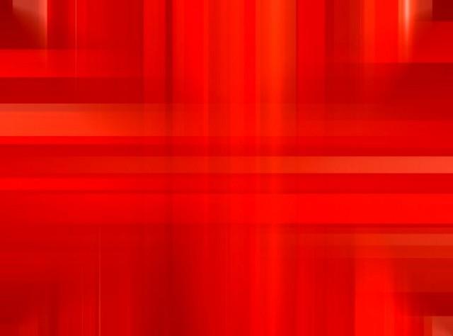 Les couleurs et leur histoire : le rouge