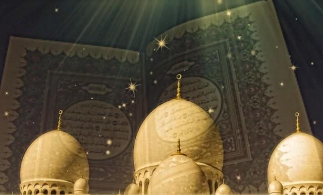 Dates des fêtes musulmanes 2016, 2017 et 2018