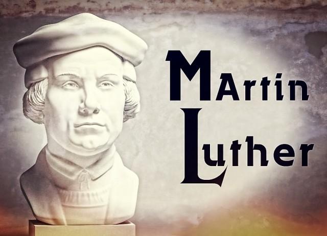 Les 95 thèses de Luther sur la vertu des indulgences