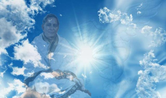 Guérison Spirituelle : Quelques fondamentaux de l'Art de Guérir
