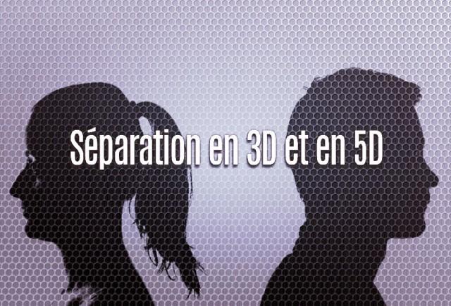 sparation-en-3D
