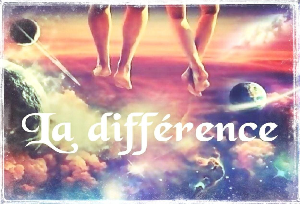 La-difference