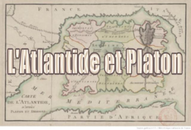 LAtlantide-et-Platon