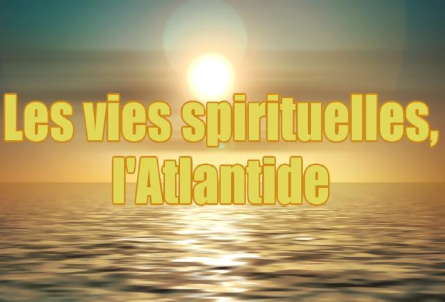 les-vies-spirituelles