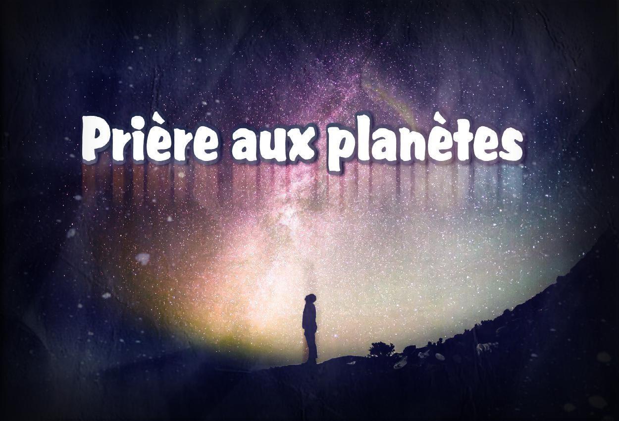 Prière aux planètes B2ap3_large_prire-aux-plantes