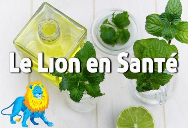 5-lion
