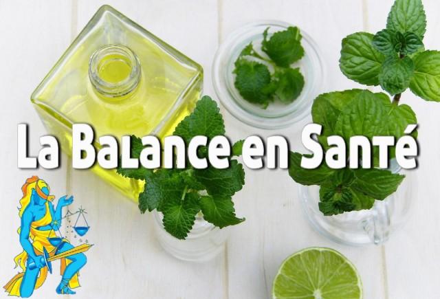 7-balance