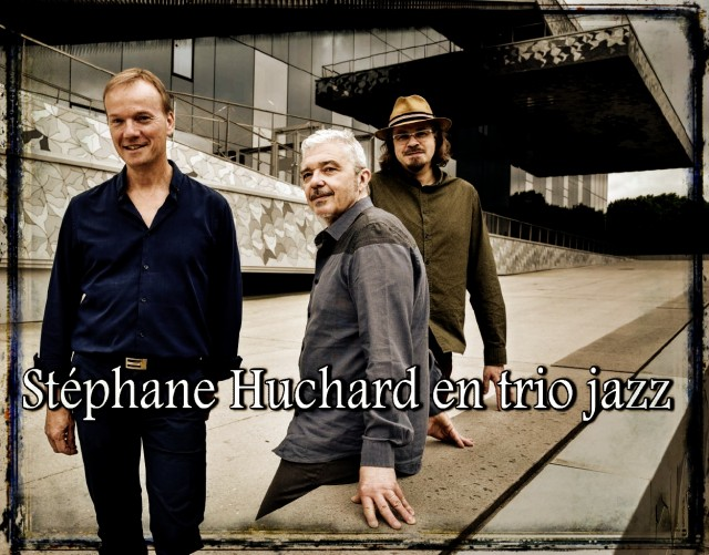 Stphane-Huchard-en-trio-jazz