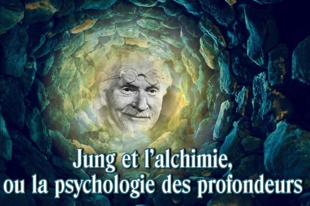 jung-et-lalchimie