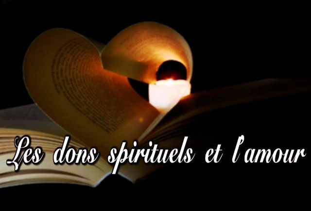 dons-spirituels-amour