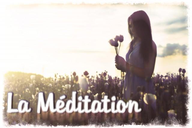 la-meditation