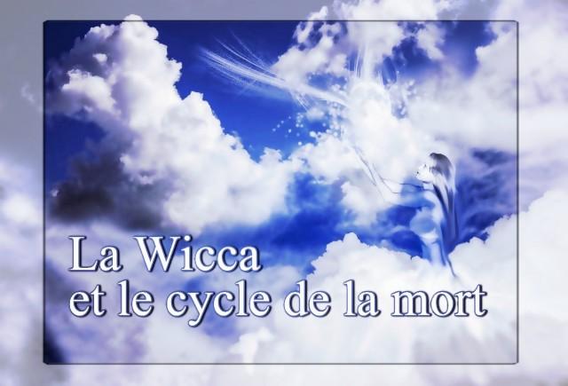 wicca-et-cycle-de-la-mort