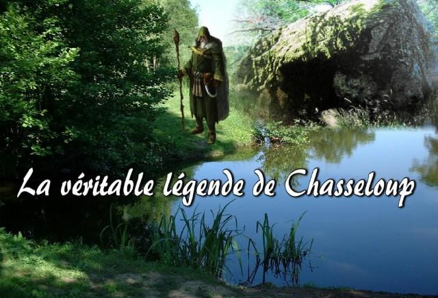 La-vritable-lgende-de-Chasseloup