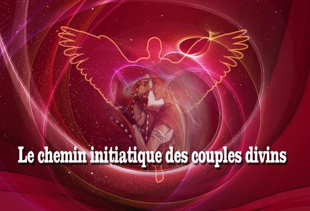 Le-chemin-initiatique-des-couples-divins