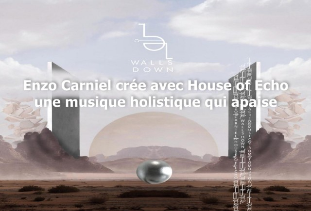 Enzo-Carniel-House-of-Echo