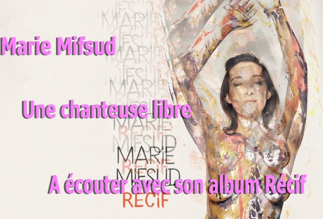 Marie-Mifsud-une-chanteuse-libre2