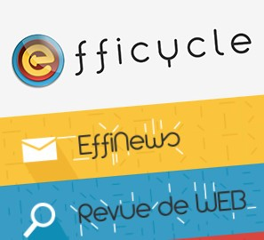 EFFICYCLE - Toute l'information durable