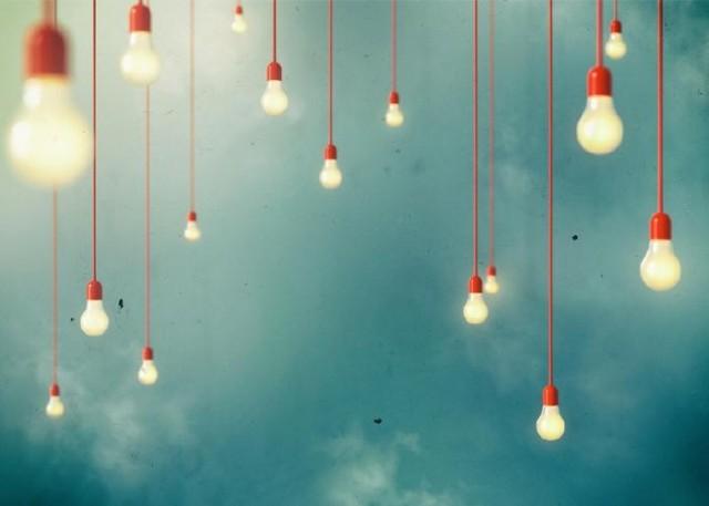 Ampoule économique : oui ou non ?