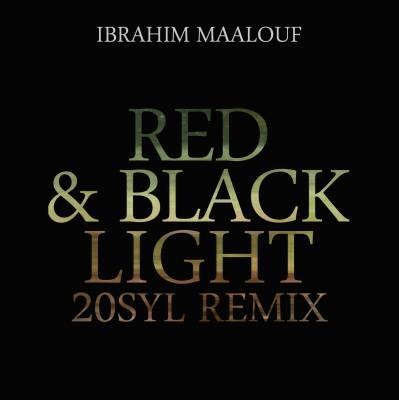 20syl de C2C remixe le grand Ibrahim Maalouf