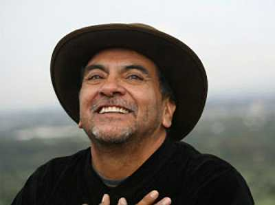 b2ap3_thumbnail_Don-Miguel-Ruiz-4-accords-tolteques.jpg