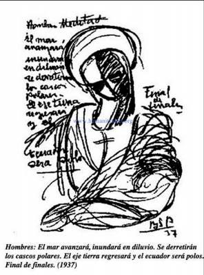 b2ap3_thumbnail_Parravicini-6.jpg