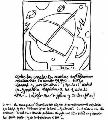 b2ap3_thumbnail_Parravicini-9.jpg