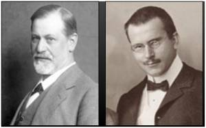 b2ap3_thumbnail_sigmund-freud-and-carl-jung.jpg