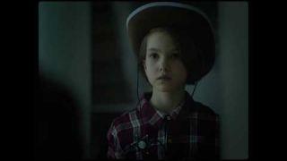 "Morgane & Jeff - ""Feuille de route"" (Official Music Video)"