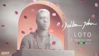 Dalton John - Loto [Official Audio]