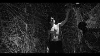 Louis Arlette - L'Ange (clip officiel)