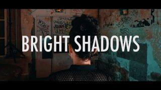 Anne Paceo - Bright Shadows ( Clip officiel )