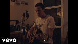 Justin Nozuka - Laury