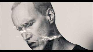 DAVID LINX - Azadi (Official Music Video)