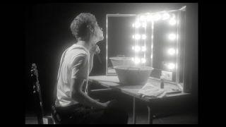 ¿Who's The Cuban? - Buscando una forma de liquidarte (Official Music Video)