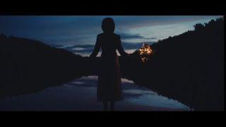 Mariama - Grains Of Wisdom (Official Video)