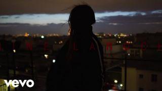 Chine Laroche - Outsider