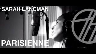 Sarah Lancman - Parisienne - Sortie 27 Mars 2020
