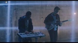 Noroy - Savior [Official Video]