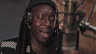 Manu Katché - Vice feat. Faada Freddy