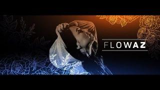 Sara Lugo - Flowaz (Official Video 2020)
