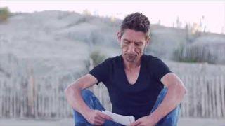 Thomas Cousin - Perdre le sommeil (clip officiel)