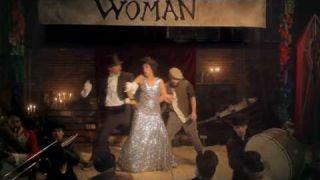 Sophia Charaï - I AM A WOMAN