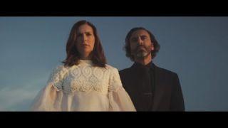 James Eleganz - The Wedding Song (The californian Trilogy - Part 3)