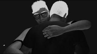 YADAM - Nada Es Seguro (Official Music Video)