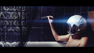 Geronimal - Universe [Official Video]