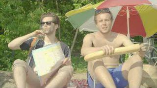 AVBE - Where I Go feat. Sam H (Music Video)