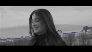 "Yara Lapidus | ""Tenho Saudade De Voce"" en duo avec Chico Cesar | Official Video"
